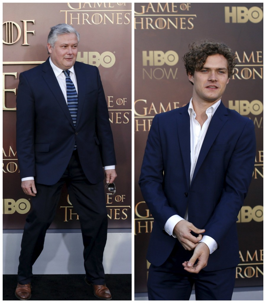 Game of thrones,Game of Thrones premiere,Game of Thrones season 5,Game of Thrones air date