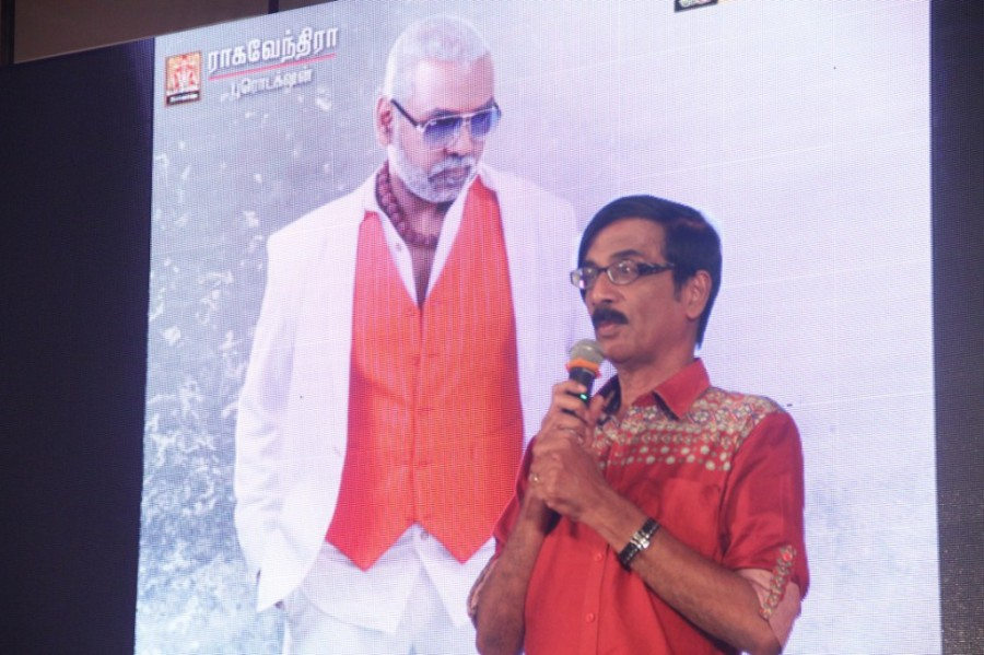 Raghava lawrence,actor raghava lawrence,Motta Siva Ketta Siva and Naaga Movie Launch Stills,Motta Siva Ketta Siva Movie Launch Stills,Naaga Movie Launch Stills,Motta Siva Ketta Siva,Naaga,Motta Siva Ketta Siva and Naaga Movie Launch pics,Motta Siva Ketta