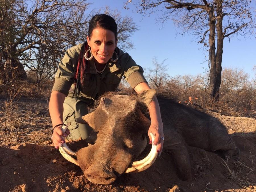 Idaho huntress Sabrina Corgatelli,us huntress,american huntress