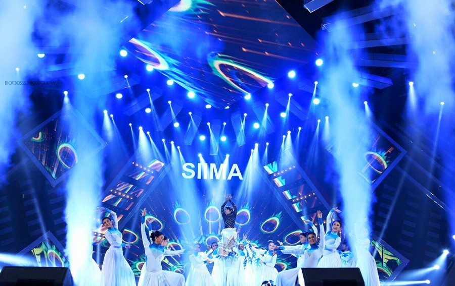 Rima kallingal,rima kallingal dance,rima kallingal siima 2015,siima 2015 performances,rima kallingal siima 2015 performance
