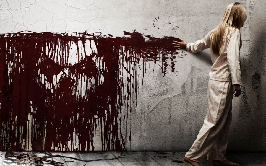 Sinister 2,Sinister 2 first look,Sinister 2 poster,Sinister 2 movie poster,James Ransone,Sinister,Sinister 2015,Sinister 2 movie stills,Sinister 2 movie pics,Sinister 2 movie images,Sinister 2 movie photos,Sinister 2 movie pictures,Shannyn Sossamon