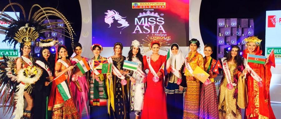 Miss Asia 2015,Miss Asia 2015 winners,Miss Asia 2015 miss india,Miss Asia 2015 winner photos,Miss Asia 2015 contestants