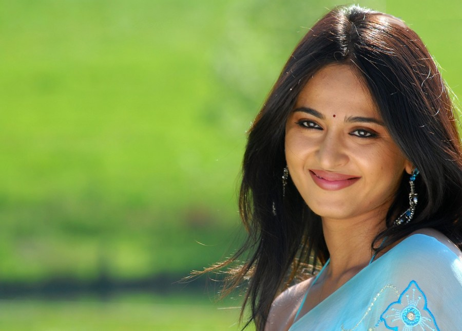 Anushka Shetty,actress Anushka Shetty,south indian actress,Anushka Shetty pics,Anushka Shetty images,Anushka Shetty photos,actress Anushka Shetty pics,actress Anushka Shetty images
