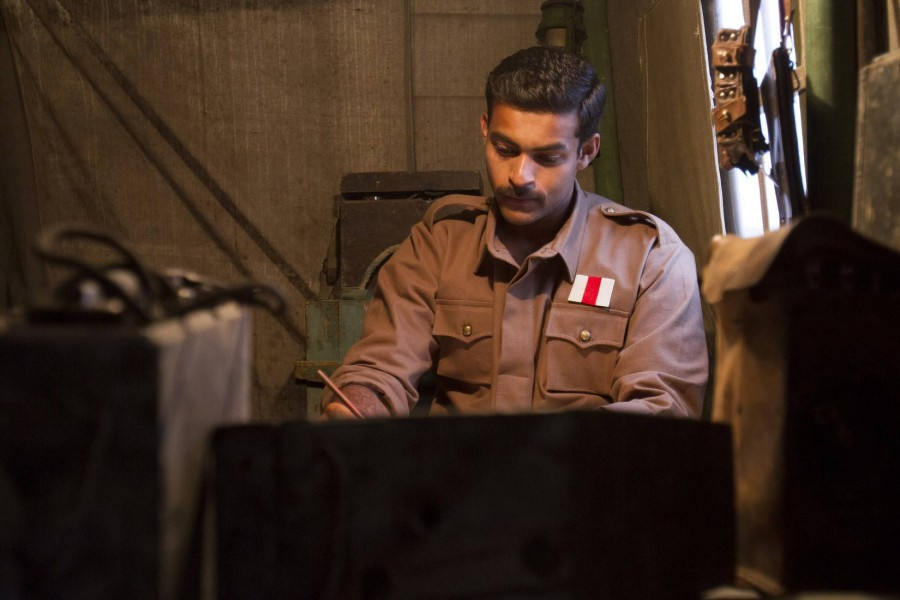 kanche movie video songs hd 1080p