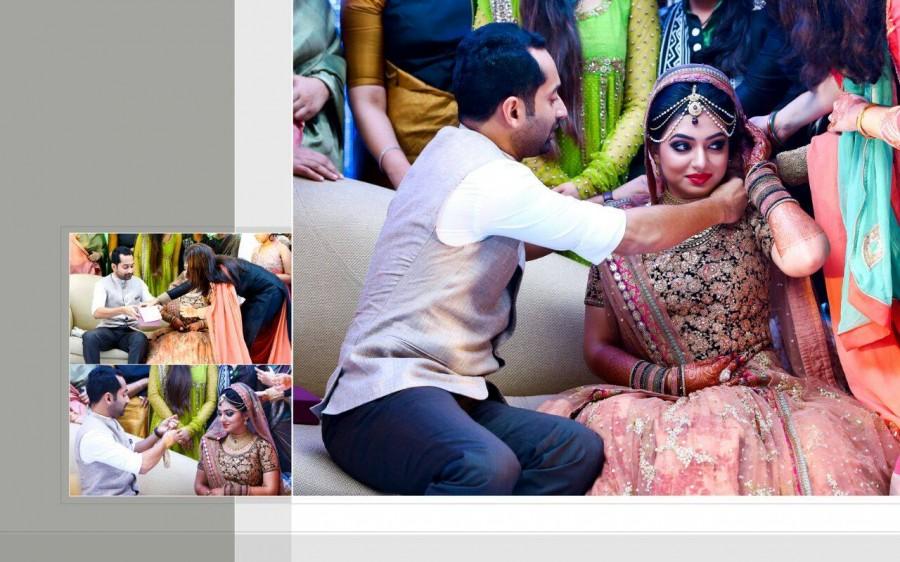 Fahadh Faasil,nazriya nazim,fahadh nazriya,fahadh nazriya wedding anniversary,fahadh nazriya photos,fahadh nazriya celebration photos
