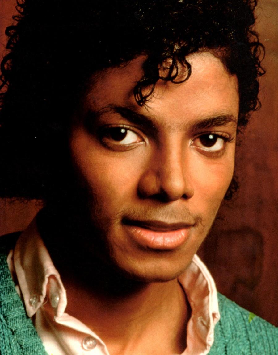 Michael Jackson,happy birthday Michael Jackson,Michael Jackson rare pics,Michael Jackson rare images,Michael Jackson rare photos,Michael Jackson rare stills,Michael Jackson rare pictures,Michael Jackson unseen pics,Michael Jackson unseen images,Michael Ja