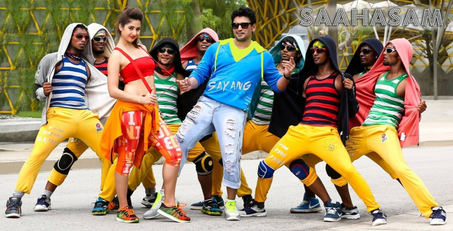 Prashanth,Saahasam Movie Stills,Saahasam,prashanth in Saahasam Movie,Saahasam Movie pics,Saahasam Movie images,Saahasam Movie photos,Saahasam Movie pictures