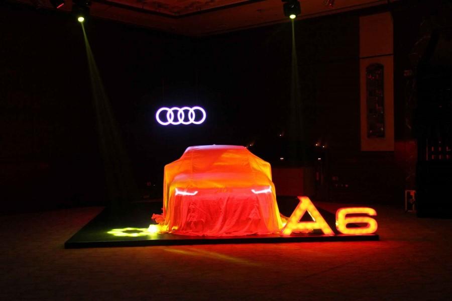 Pooja Kumar,Audi A6 Matrix Car,Audi A6 Matrix,Pooja Kumar launches Audi A6 Matrix Car,Audi A6,Audi car,actress Pooja Kumar,Pooja Kumar latest pics,Pooja Kumar latest images,Pooja Kumar latest photos,Pooja Kumar latest stills