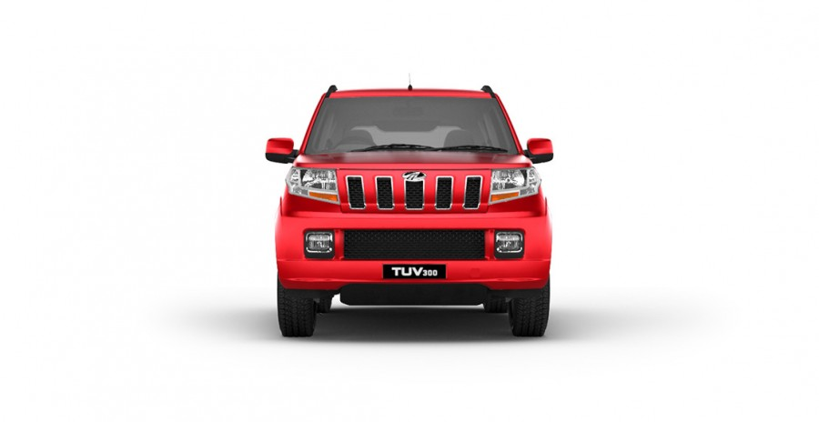 Mahindra TUV300,TUV300 launches,Mahindra TUV300 launched,Mahindra TUV300 price,Mahindra TUV300 rate in india,Mahindra TUV300 photos