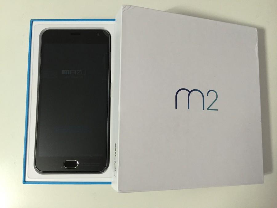 Meizu m2 first look,Meizu m2 review,Meizu m2 first impression,Meizu m2 photos,Meizu m2 photo gallery,Meizu m2 design,Meizu m2 camera review,Meizu m2 unboxing,Meizu m2 features,Meizu m2 looks,Meizu m2 buy