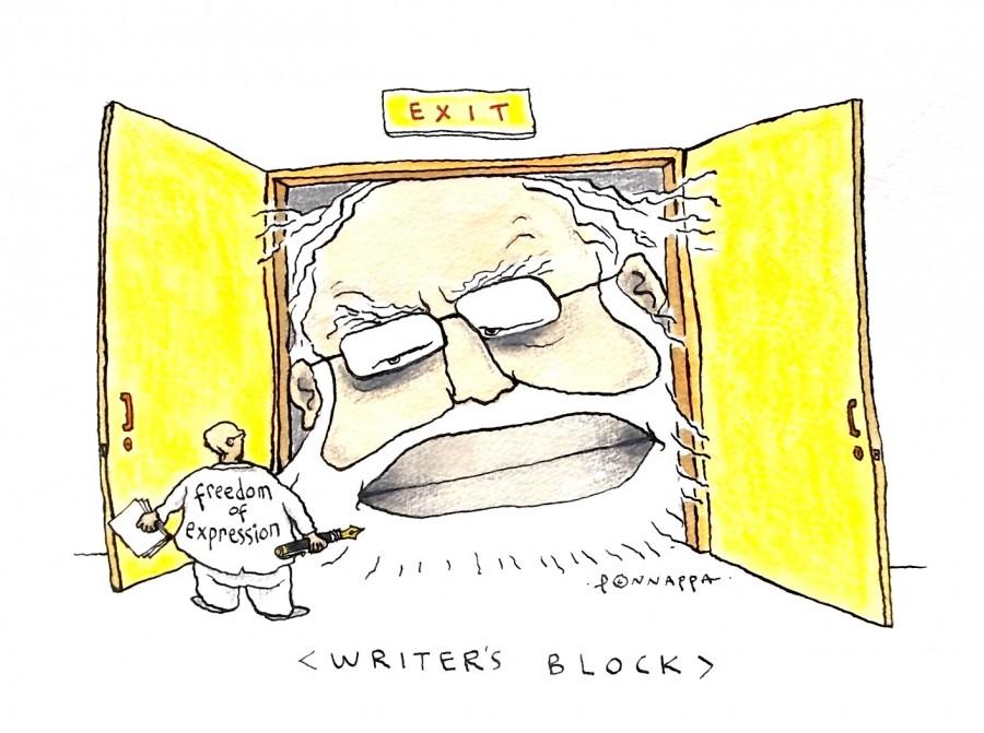 IBTimes Daily Cartoon,Daily Cartoon,Cartoon pics,Cartoon images,Modi Cartoon