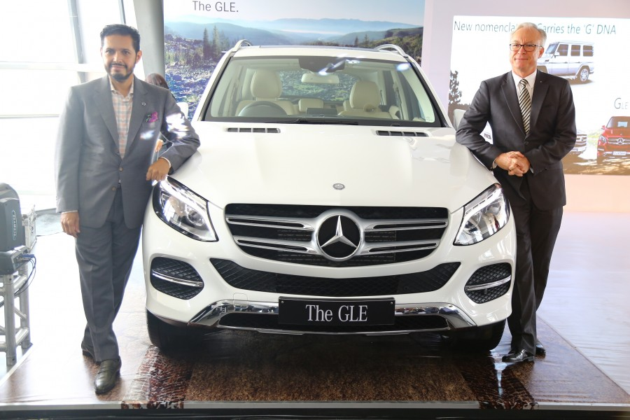 Mercedes-Benz,Mercedes-Benz GLE SUV,Mercedes-Benz GLE SUV in chennai,Mercedes-Benz GLE SUV prices,Mercedes-Benz GLE SUV photos,Mercedes-Benz GLE specs,Mercedes-Benz GLE features,Roland Folger