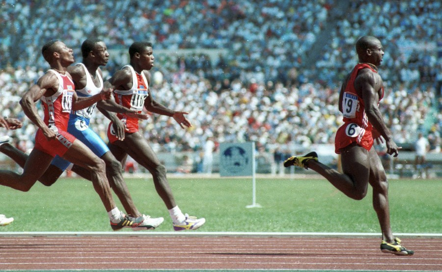 Top 10 Famous Olympic drug scandals,Famous Olympic drug scandals,Olympic drug scandals,drug scandals,Russian athletics scandal,athletics scandal,Olympic athletes