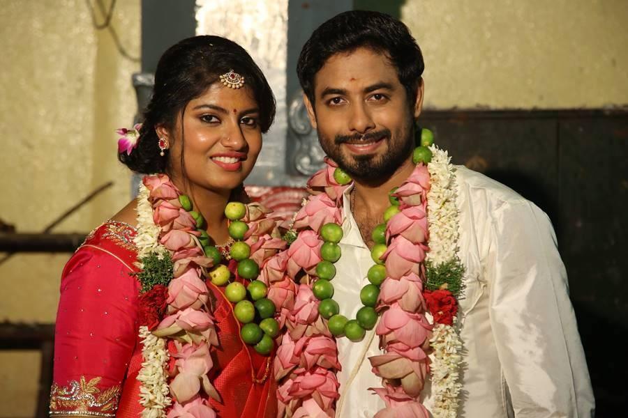 Aari and Nadiya Wedding Pictures,Aari and Nadiya Wedding,Aari Wedding,Aari Wedding Pictures,Aari marriage