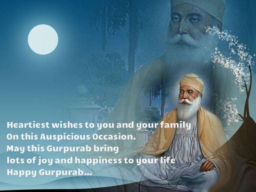 Guru Nanak Jayanti,Guru Nanak Jayanti quotes,Guru Nanak Jayanti greetings,Guru Nanak Jayanti wishes,Guru Nanak Jayanti picture,Guru Nanak Jayanti message,Guru Nanak birthday,Guru Nanak Gurpurab,Guru Nanak,Sikh Guru