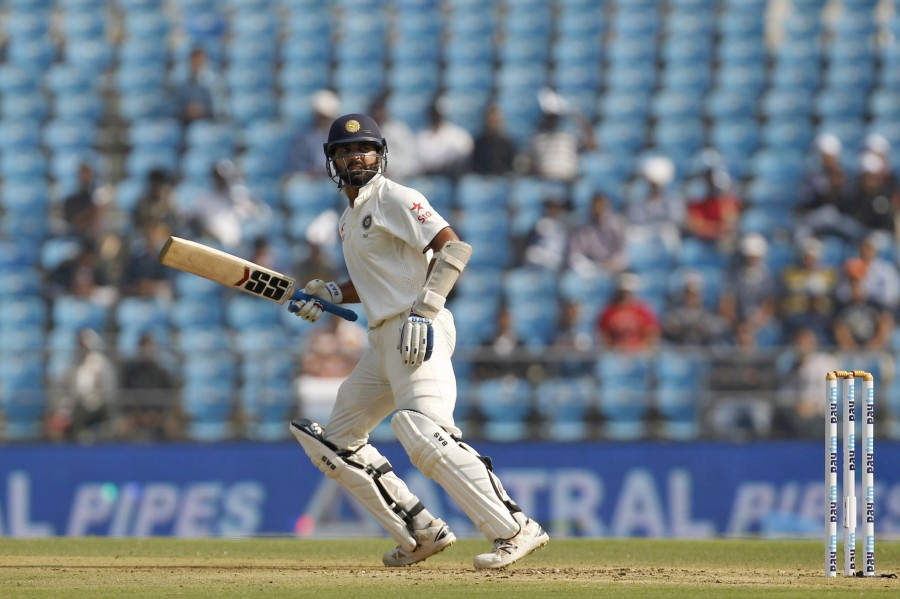 India vs south africa,India vs South Africa 2015,India vs South Africa Test Series,India Batting,Vidarba Cricket Association Stadium,Vidarba Cricket Stadium,Ind vs SA