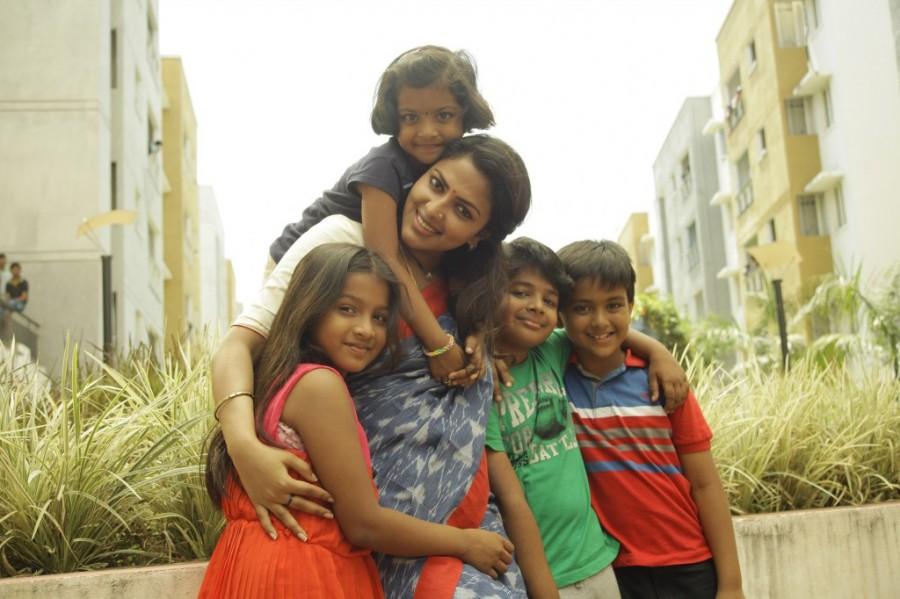 Pasanga 2,tamil movie Pasanga 2,Karthik Kumar,Bindu Madhavi,Ramdoss,Vidya Pradeep,Suriya,Amala Paul