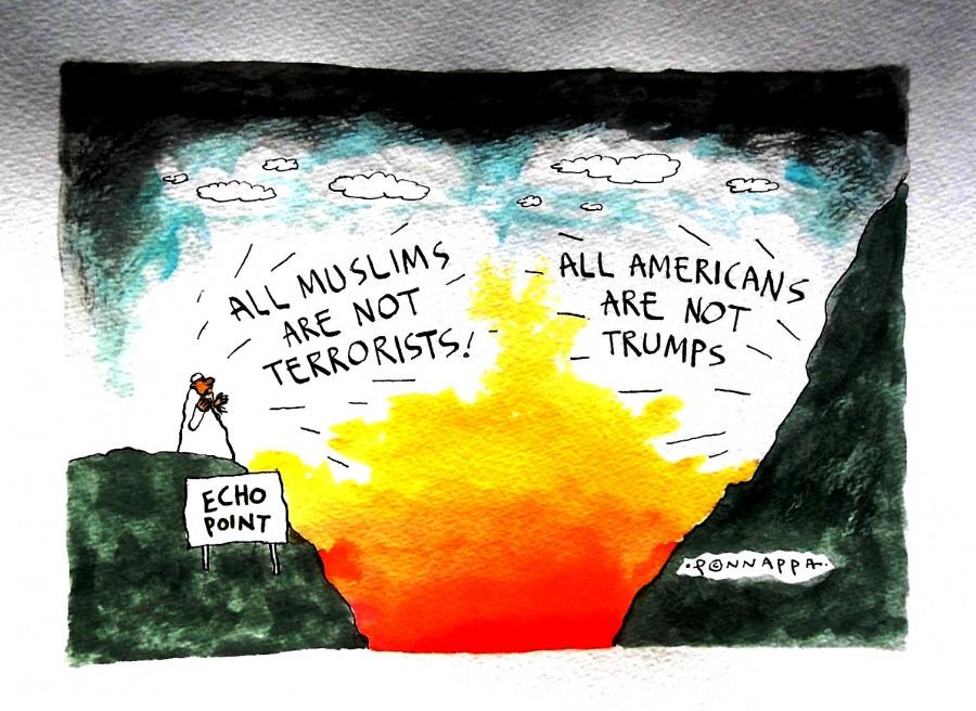 Donald Trump,Donald Trump Muslims,Donald Trump republican,Donald Trump controversy,Donald Trump Republican