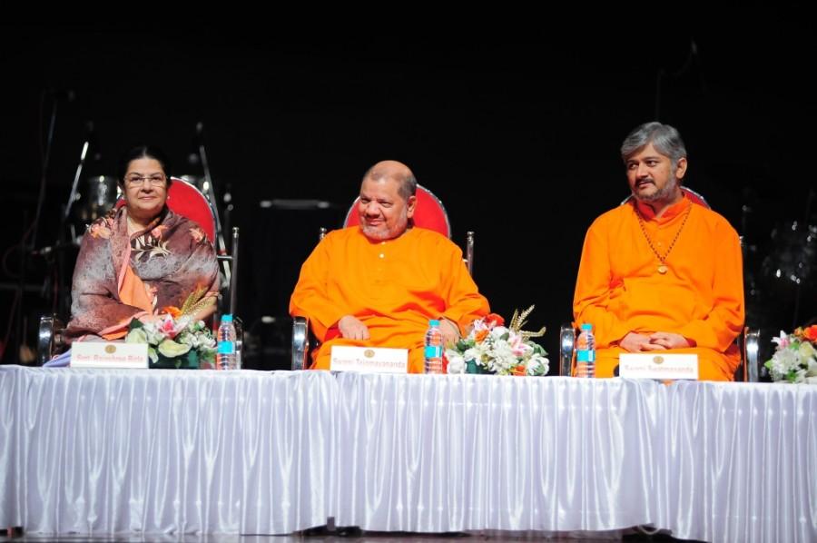 Sonu Nigam,singer Sonu Nigam,Sonu Nigam performs for 'Spirit of India',Spirit of India,Charity Concert Spirit