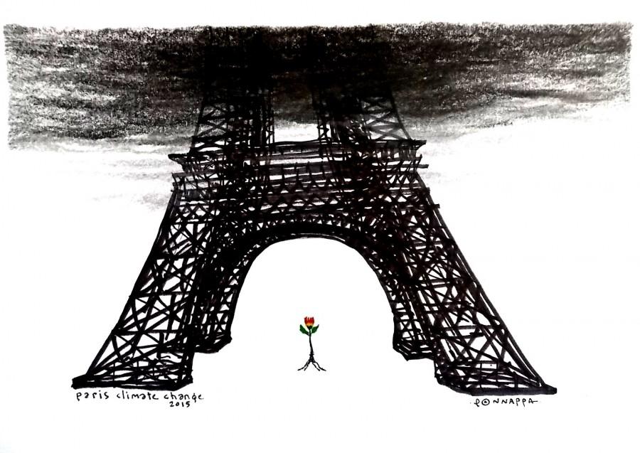 Paris,Climate Change,Paris climate talks,COP21