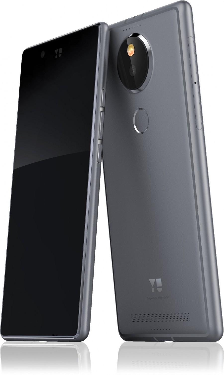 Yutopia,Yutopia launch,Yutopia smartphone,Micromax Yutopia,Micromax smartphone,smartphone,Micromax,Micromax movile,Micromax's YU