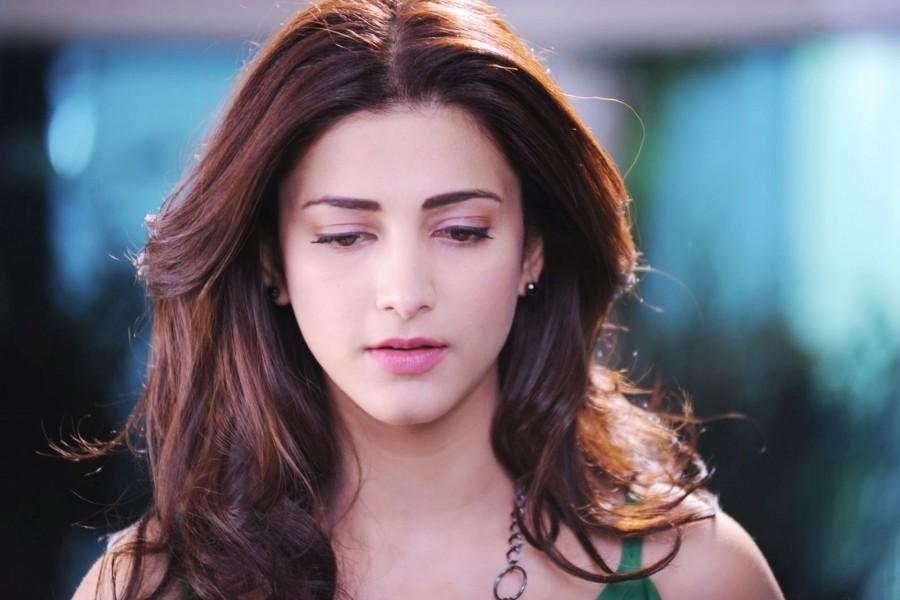 Top 10 actress in Tamil,Top 10 actress in telugu,Top 10 actress,Top 10 actress in 2015