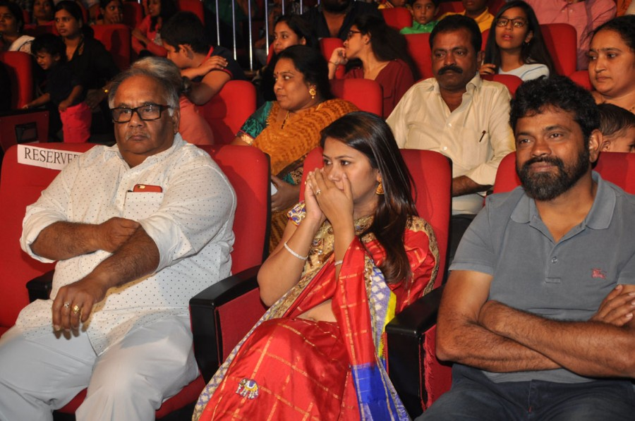 Jr NTR,Rakul Preet Singh,Nannaku Prematho,Nannaku Prematho Audio launch,Sukumar