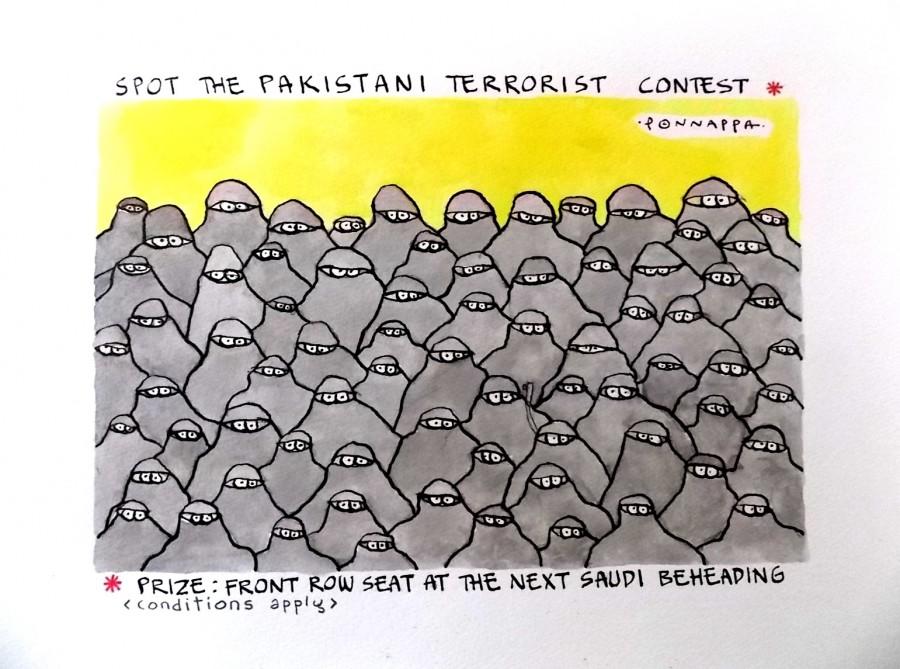 Pakistan,India,Terrorism issues,Pakistan terrorism,Pathankot attack