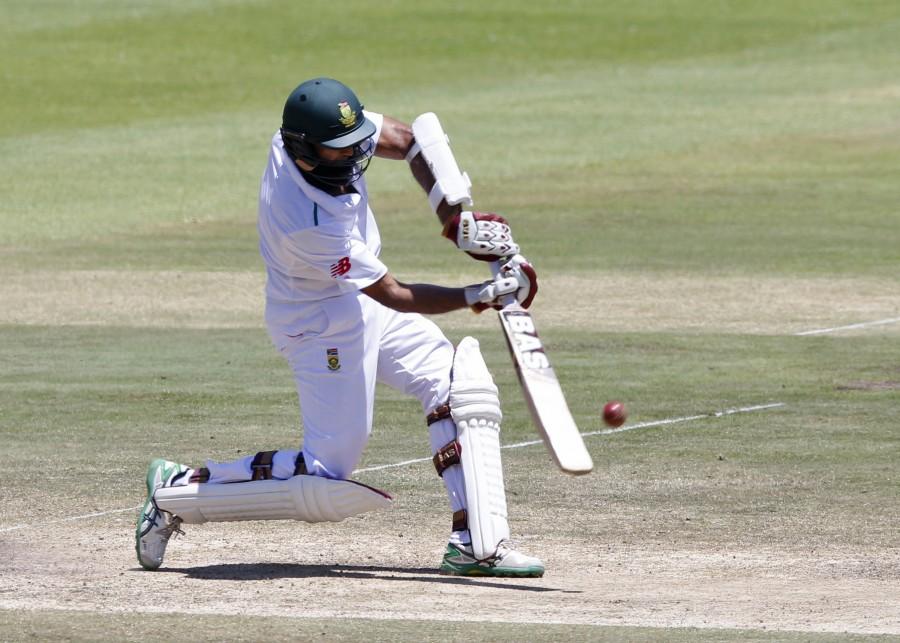 South Africa v England,South Africa v England: Second Test Match,South Africa v England 2016,South Africa v England 2015,Hashim Amla,test cricket,cricket