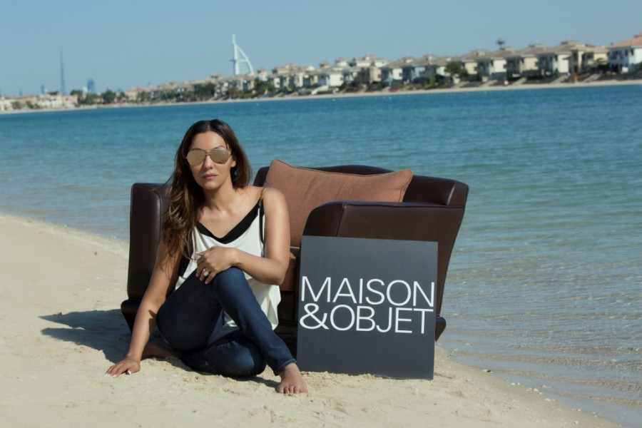Gauri Khan,Gauri Khan shoots for Maison&Objet,Maison&Objet,Gauri Khan photoshoot,actress Gauri Khan,Gauri Khan new pics,Gauri Khan new images,Gauri Khan new photos,Gauri Khan new stills,Gauri Khan new pictures
