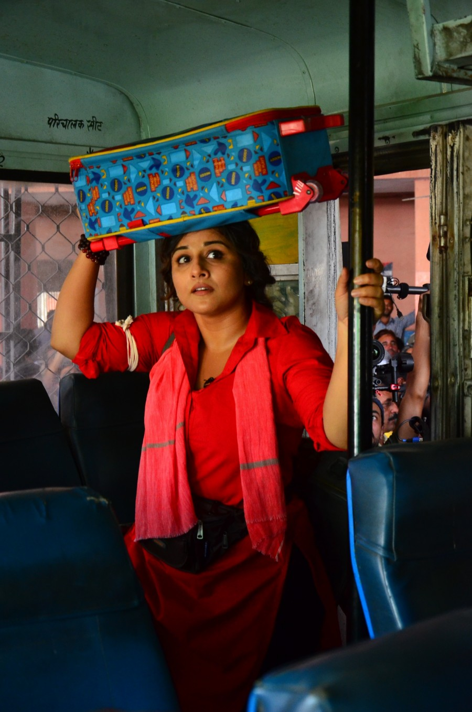 Mission Sapne Season 2,Akshay Kumar,Alia Bhatt,Sonakshi Sinha,Parineeti Chopra,Arjun Kapoor,Vidya Balan