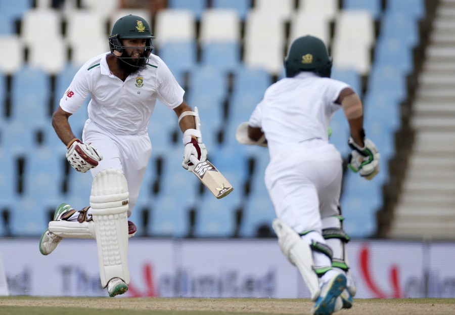 South Africa,England,South Africa beat England,South Africa vs England,South Africa vs England Test series,South Africa vs England 4th test,South Africa beat England by 280 runs