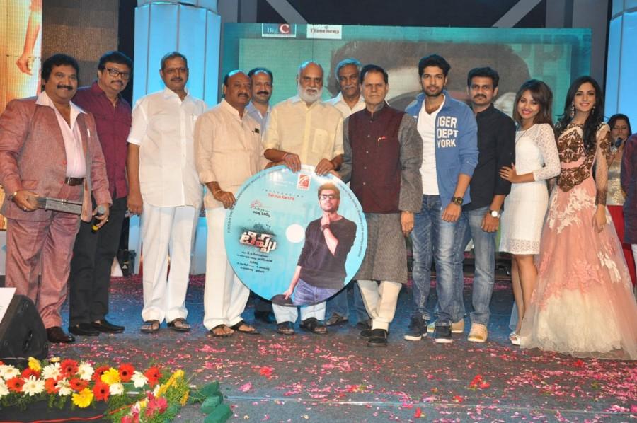 Tippu,Tippu audio release photos,Tippu movie stills,Tippu event photos,Tippu Teaser Launch Photos,Tippu Movie Launch