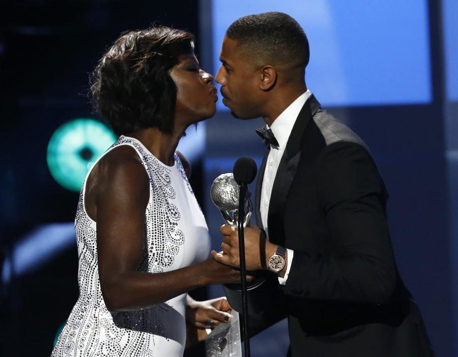 47th NAACP,47th NAACP Award Winners,47th NAACP Award,NAACP Image Awards,NAACP Image,NAACP Awards,NAACP Awards 2016,NAACP 2016,NAACP Image Awards Winners