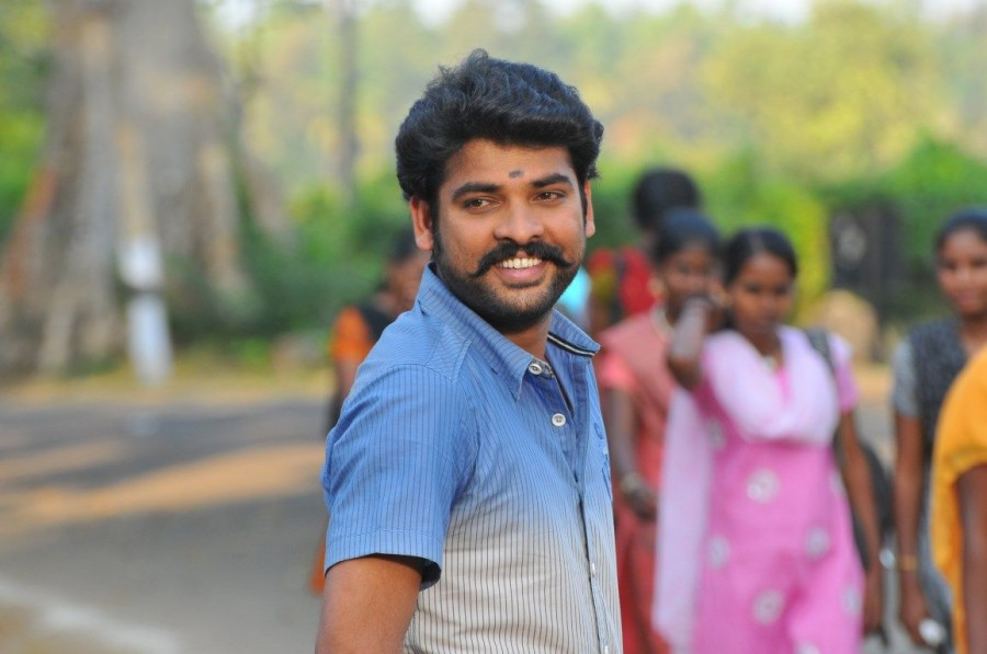 Anjala,Anjala movie review,Anjala review,Vimal and Nandita,Vimal,Nandita,Pasupathy,Anjala movie stills,Anjala movie pics,Anjala movie images,Anjala movie photos,Anjala movie pictures