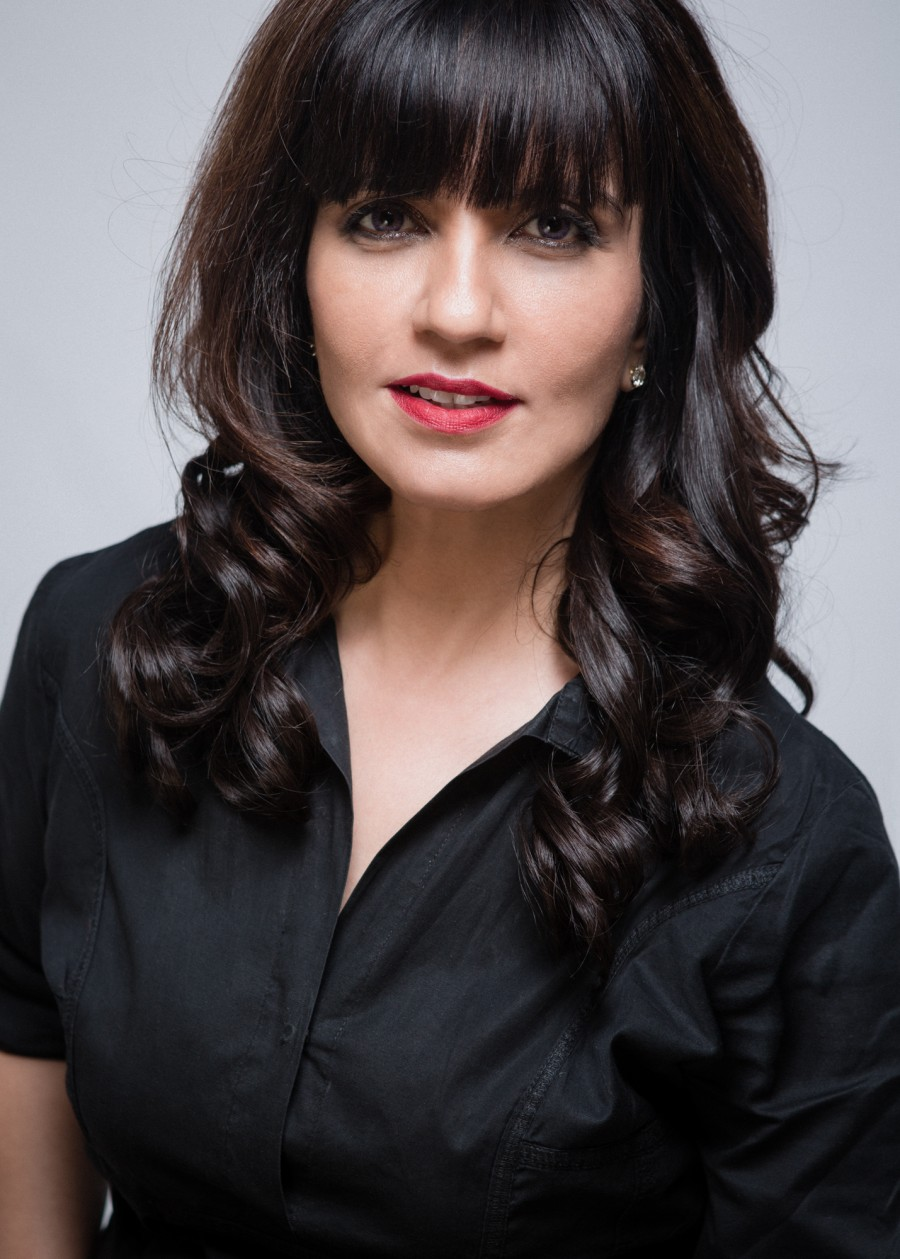 Neeta Lulla,National Award winning designer Neeta Lulla,designer Neeta Lulla,Make in India,Neeta Lulla Make in India
