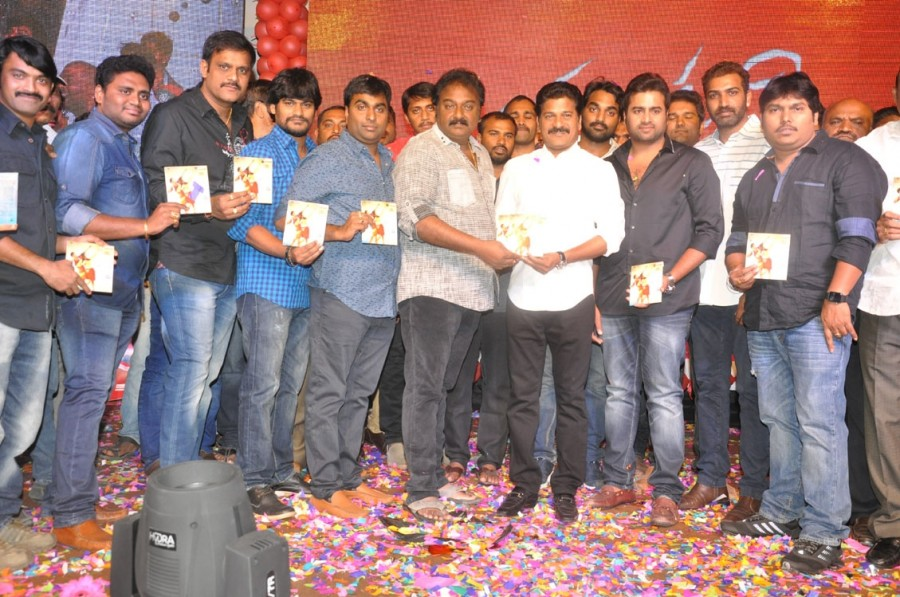 Nara Rohit,Nara Rohit's 'Tuntari' Audio Launch,Tuntari,Tuntari Audio Launch,Tuntari music,Tuntari trailer,Tuntari Audio Launch photos,Tuntari Audio Launch pics,Tuntari Audio Launch images,Tuntari Audio Launch stills,Tuntari Audio Launch pic