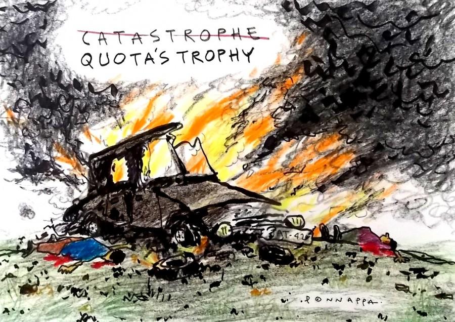 Jat quota stir,jat protest,Jat OBC quota,haryana protests