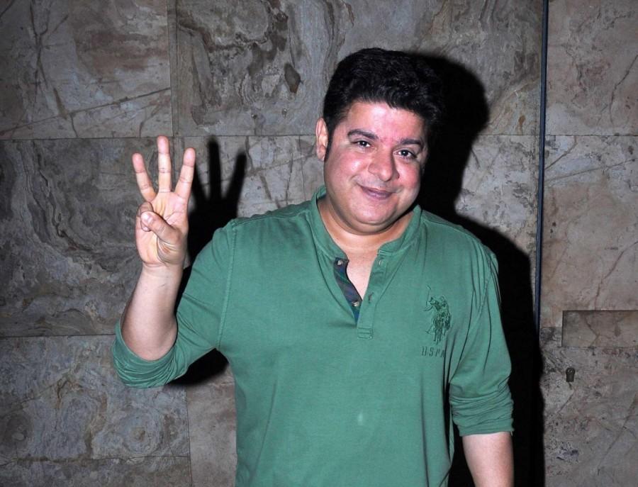 Sanjay Dutt,sanjay dutt release,celebs tweet about Sanjay Dutt,Juhi Chawla,Mahesh Bhatt,Ranvir Shorey,Sajid Khan,Satish Kaushik,Rishi Kapoor