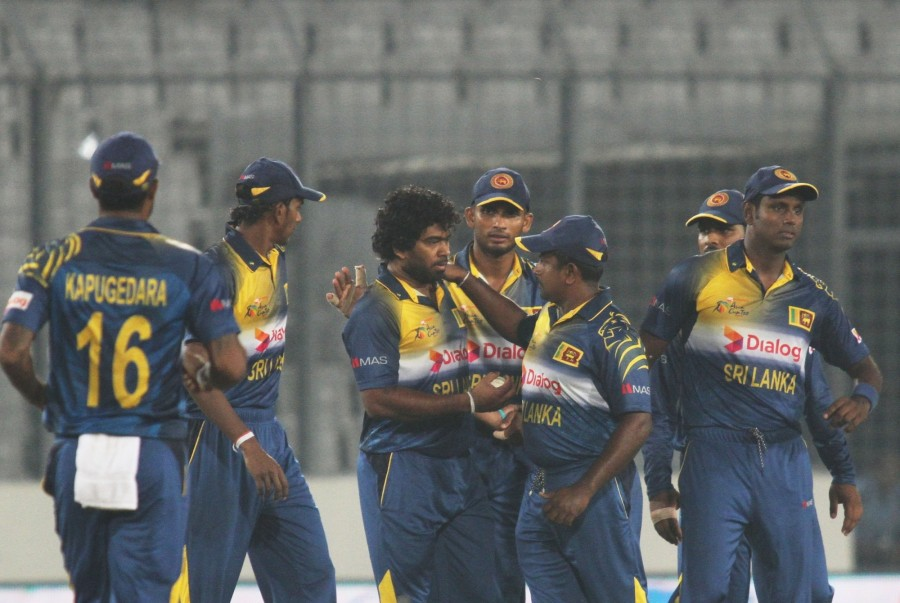 Asia Cup,Asia Cup 2016,Sri Lanka defeat UAE,Sri Lanka defeavs UAE,Sri Lanka vs UAE highlights,Watch Sri Lanka vs UAE T20 live,Sri Lanka vs UAE live,Sher-e-Bangla National Stadium