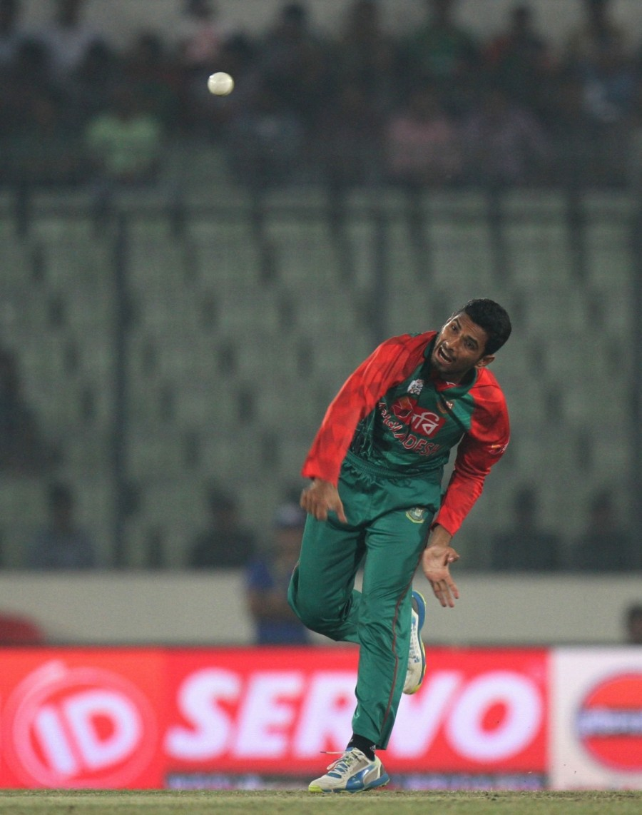 Asia Cup,Asia Cup 2016,Bangladesh defeat UAE by 51 runs,Bangladesh,Bangladesh vs UAE,Asia Cup T20 2016,2016 asia cup t20,Asia Cup schedule