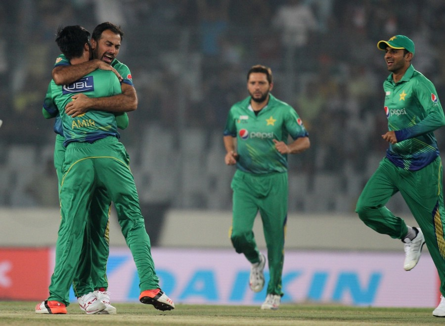 Asia Cup,Asia Cup 2016,India vs Pakistan,India vs Pakistan Asia Cup,India vs Pakistan in Asia Cup T20,India vs Pakistan cricket series,India vs Pakistan 2016,Pakistan vs India