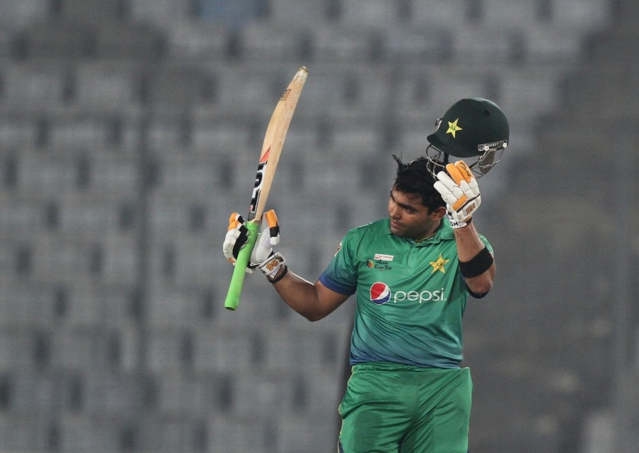 Asia Cup,Asia Cup 2016,Asia Cup T20 2016,Asia Cup T20,Pakistan vs UAE,pakistan vs uae score,Pakistan cruise to seven wicket victory over UAE,Pakistan seven wicket victory over UAE