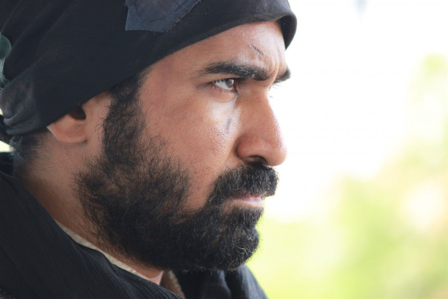 Pichaikkaran,tamil movie Pichaikkaran,Vijay Antony,Santa Titus,Pichaikkaran movie stills,Pichaikkaran movie pics,Pichaikkaran movie images,Pichaikkaran movie photos,Pichaikkaran movie pictures