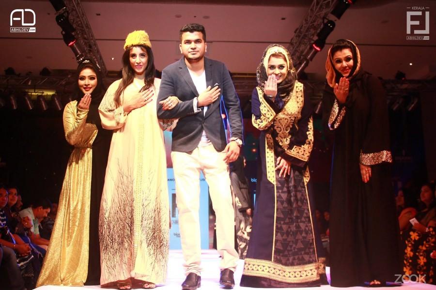 Kerala Fashion League 2016,Kerala Fashion League photos,celebs at Kerala Fashion League,nikki galrani kerala fashion league,Abhil Dev,KFL 2016