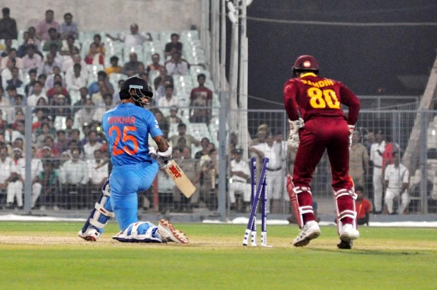 T20 World Cup 2016,T20 World Cup,World T20,ICC World T20 2016,ICC World T20,India vs West Indies,india vs west indies live score,India vs West Indies pics,India vs West Indies images,India vs West Indies stills,India vs West Indies pictures