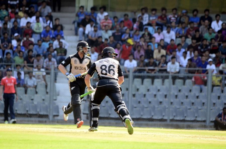 England beat New Zealand,World T20 warm up match,World T20 2016,ICC World T20 2016,ICC World T20,world t20,World Twenty20 cricket,England vs New Zealand,England,New Zealand