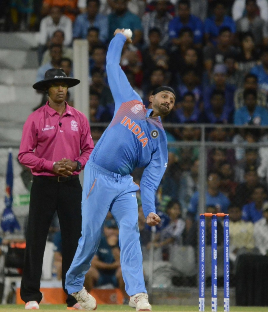 India vs South,T20 2016 warmup match,T20 2016,World T20 2016 warmup match,World T20 2016 warmup match  live,World T20 2016 warmup match  pics,World T20 2016 warmup pics,World T20 2016 warmup images,World T20 2016 warmup stills,World T20 2016 warmup pictur