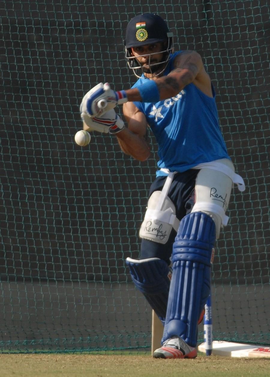 India vs New Zealand,India vs New Zealand free live streaming information,india vs new zealand live,India vs New Zealand World T20,Dhoni,Kohli,World T20,ICC World T20 2016,ICC World T20,world t20 results,World T20 2016,World T20 pics,World T20 images,Worl