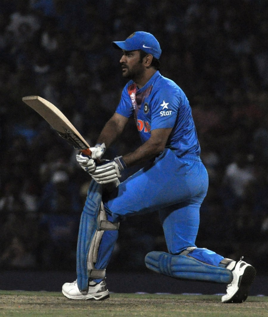 India vs New Zealand,India v New Zealand,New Zealand,India,New Zealand vs India,World Twenty20,icc world twenty20,ICC World Twenty20 India 2016,world twenty20,ICC World Twenty20 2016,New Zealand beats India